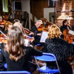 orkiestra-2944-mały rozmiar