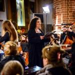 orkiestra-2951m