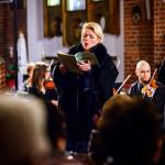 orkiestra-2968m