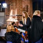 orkiestra-2999-mały rozmiar