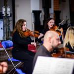 orkiestra-3006-mały rozmiar