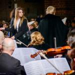 orkiestra-3018-mały rozmiar