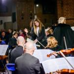 orkiestra-3020-mały rozmiar