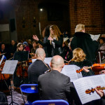 orkiestra-3024-mały rozmiar