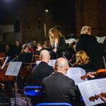 orkiestra-3025-mały rozmiar