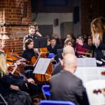 orkiestra-3030-mały rozmiar