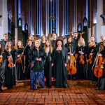 orkiestra-3070m