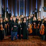 orkiestra-3072-mały rozmiar
