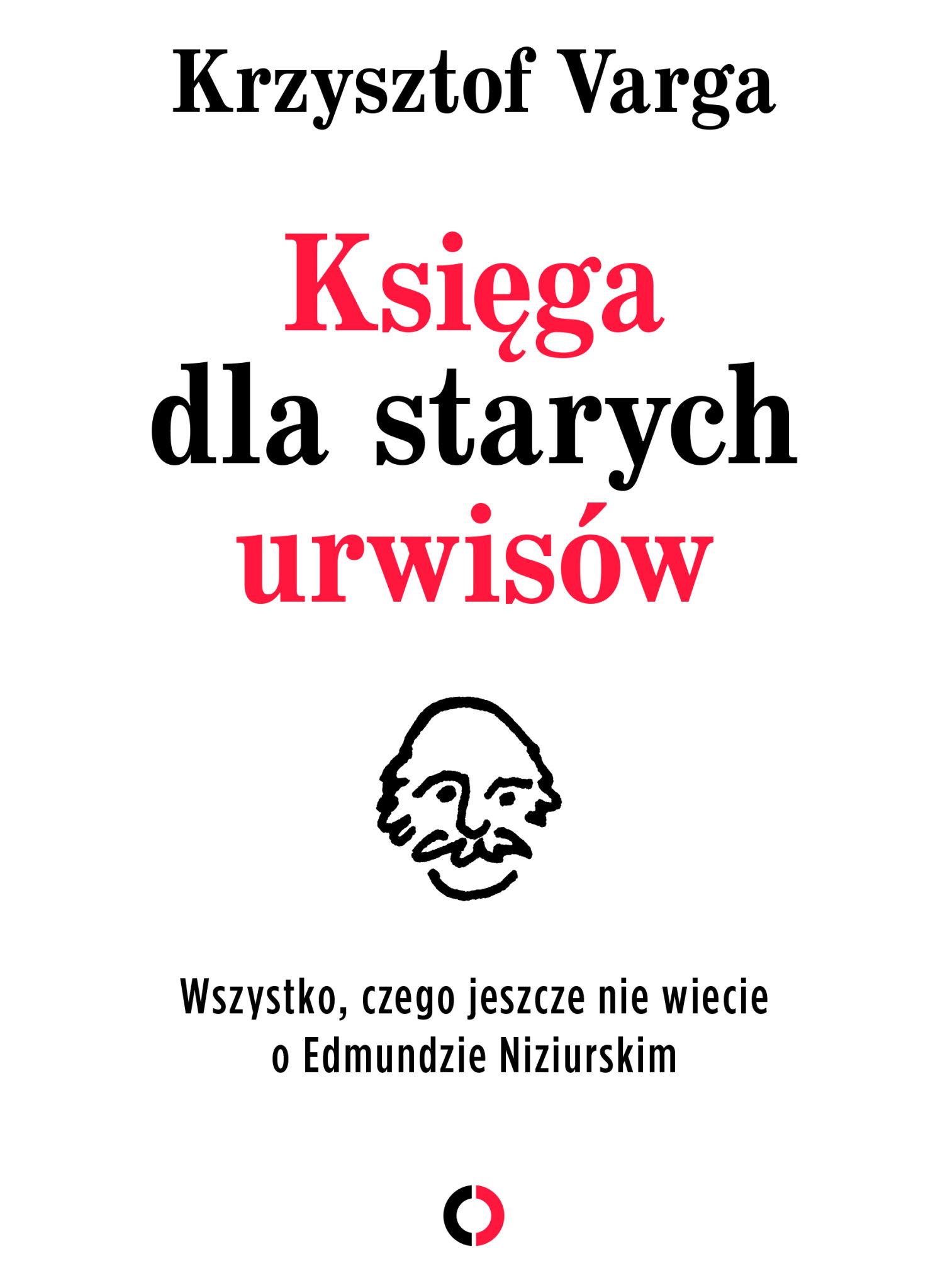 CC_NIZIURSKI_Okladka.indd