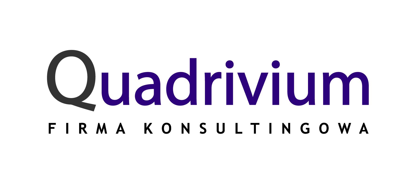 QUADRIVIUM_logo_RGB