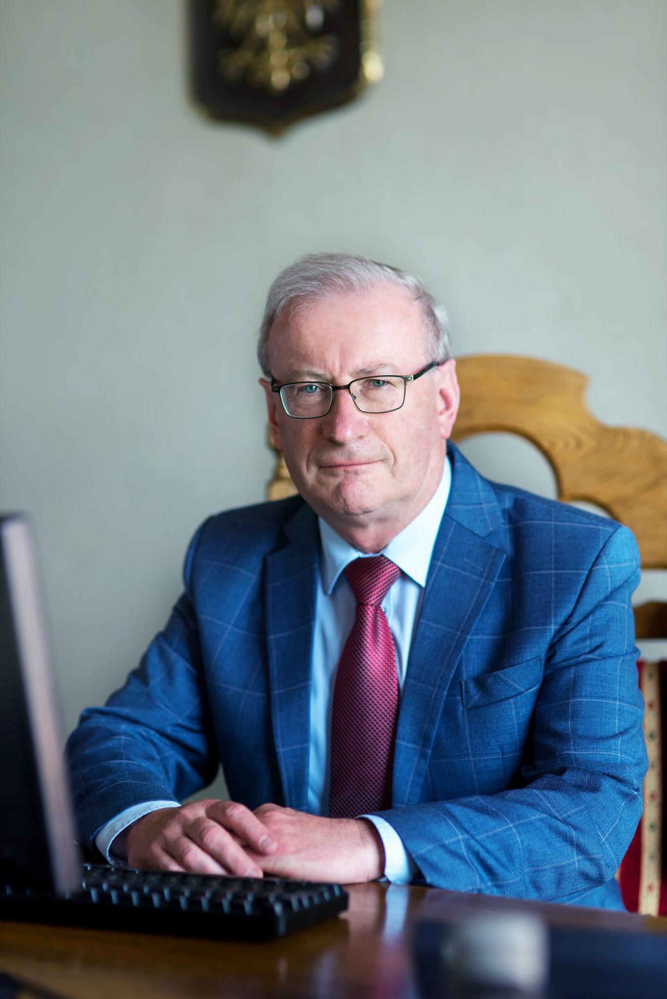 Tadeusz Bohdal (1)