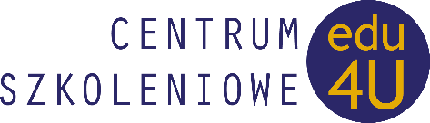 edu4u-logo
