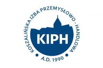 kiph-logo