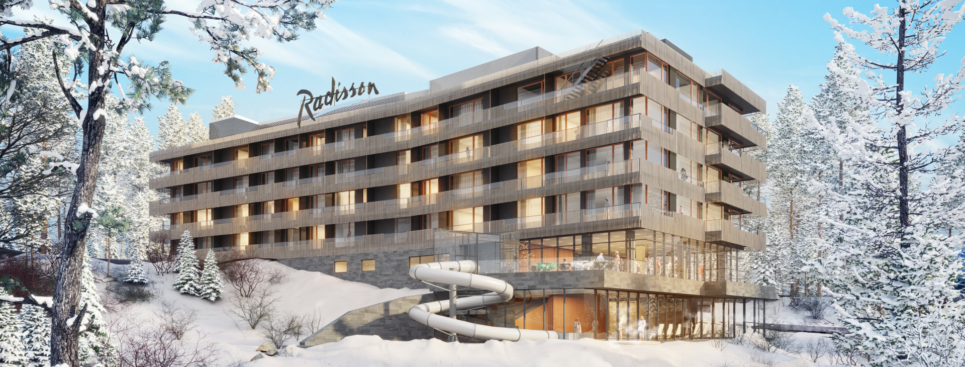 Radisson_SP