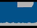 buroc-logo-www