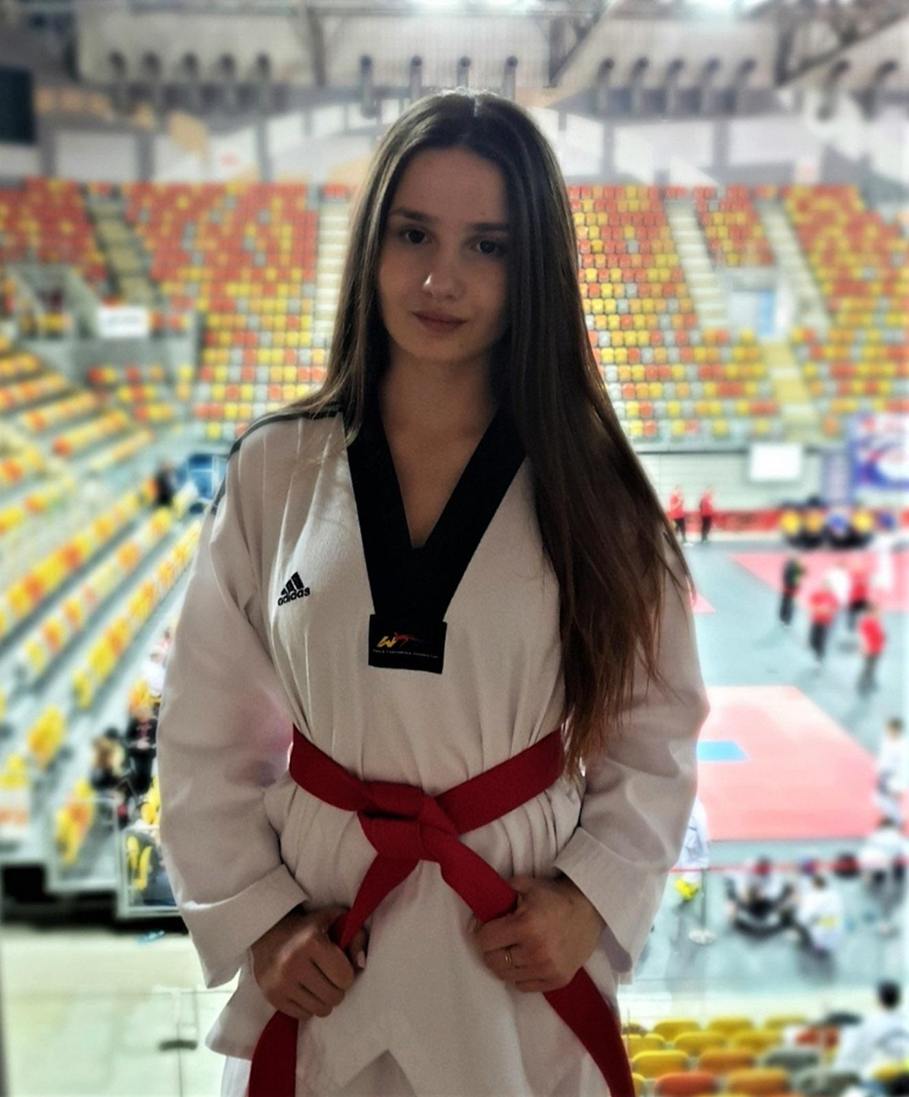 Julia Stasiuk