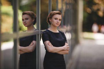 Katarzyna Kujawska