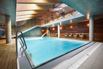Sand_Hotel-by_Zdrojowa-Kolobrzeg-SPA-Basen-Pool-01-HiRes