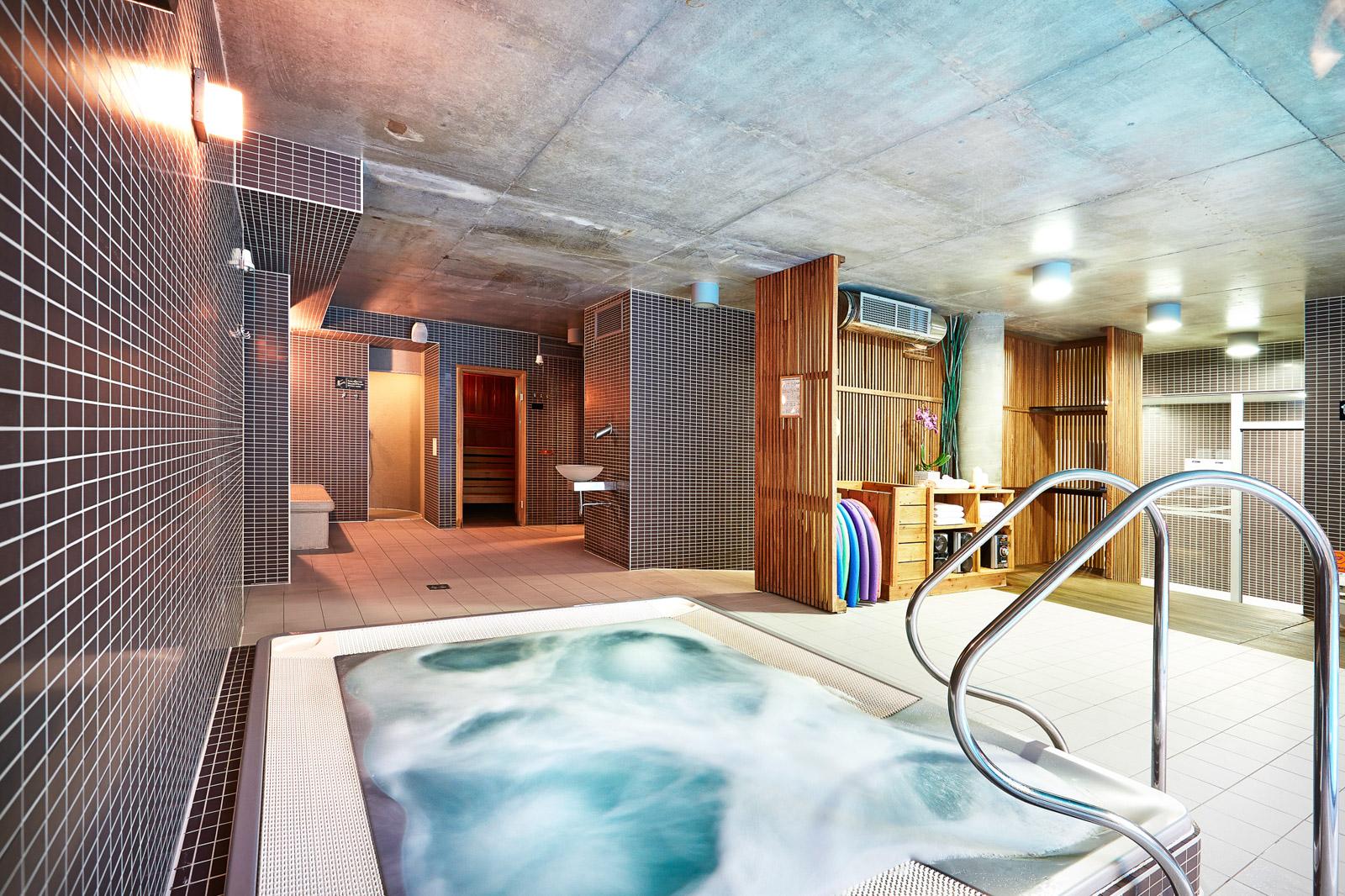 Sand_Hotel-by_Zdrojowa-Kolobrzeg-SPA-Jacuzzi-HiRes