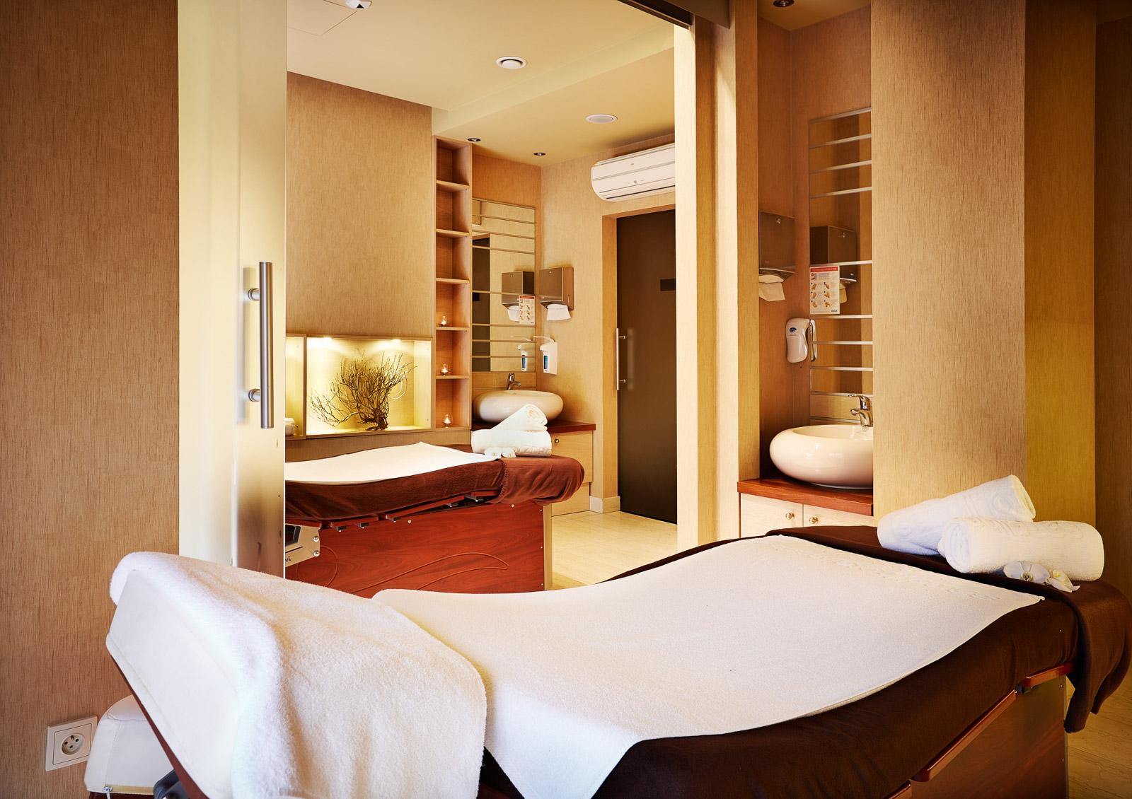 Sand_Hotel-by_Zdrojowa-Kolobrzeg-Wellness-Gabinet-Cabinet-01-HiRes