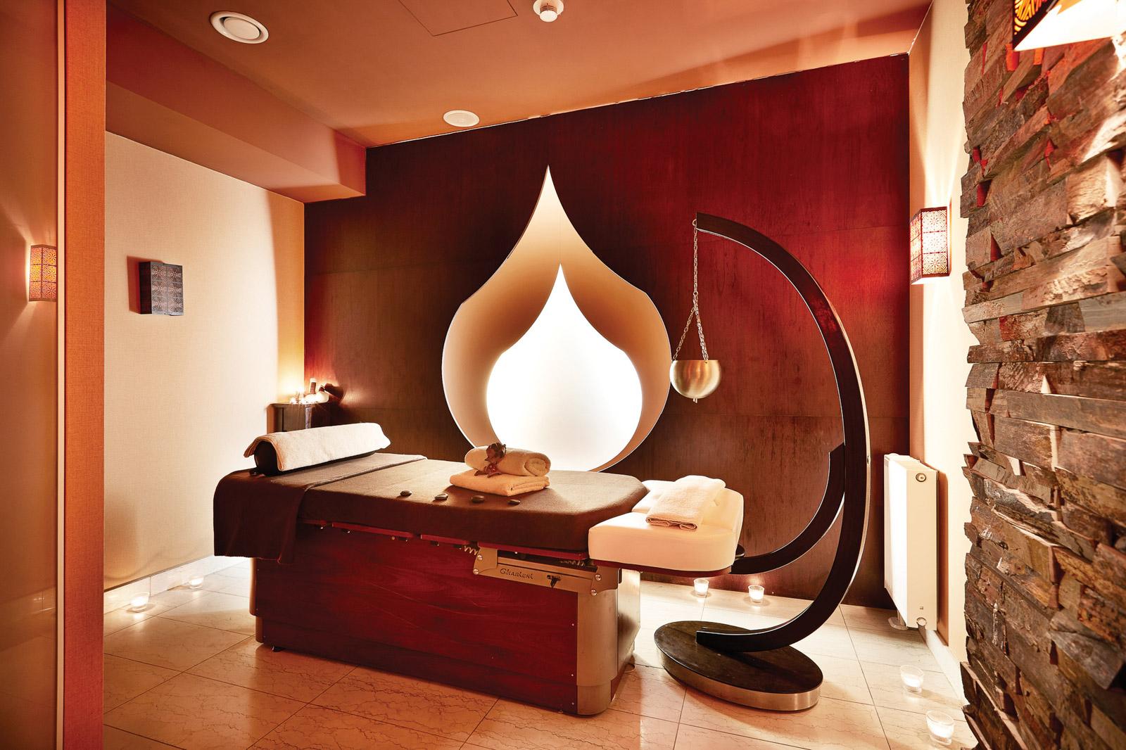 Sand_Hotel-by_Zdrojowa-Kolobrzeg-Wellness-Gabinet-Cabinet-04-HiRes