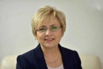 Wanda Stypułkowska01