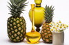 ananas-stokrotka-oliwki-pixabay