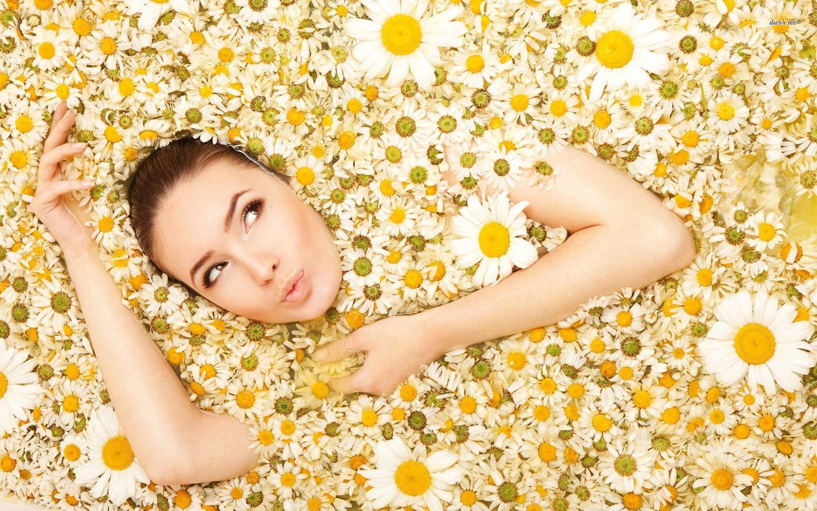 daisy-girl-1