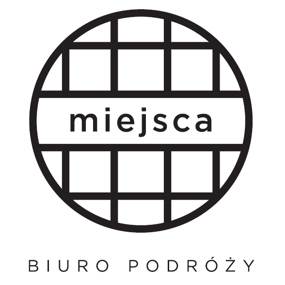 logo MIEJSC