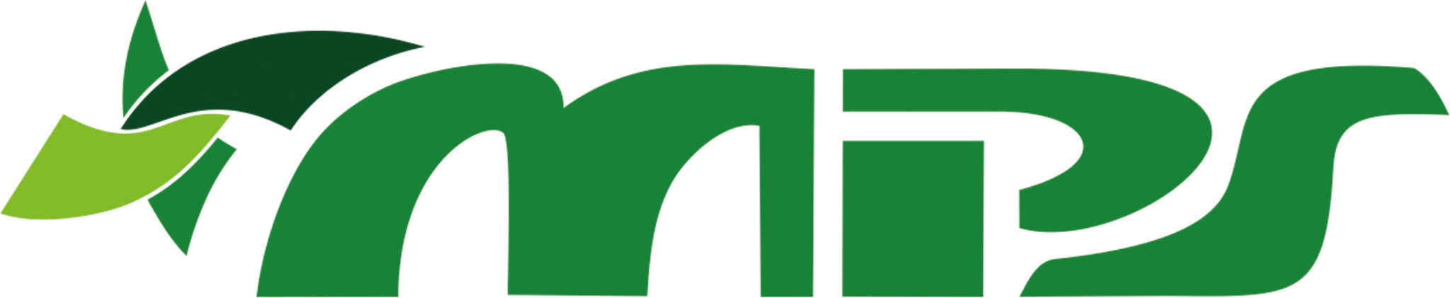 logo bez tła-1