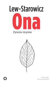 CC_LEW_ONA_PYTANIA_INTYMNE_okladka