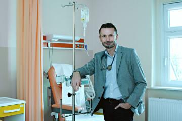 Dr Mariusz Kwiatkowski (3)