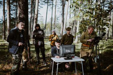 izabela rogowska-79