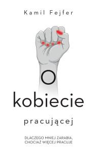 okladka_O_KOBIECIE