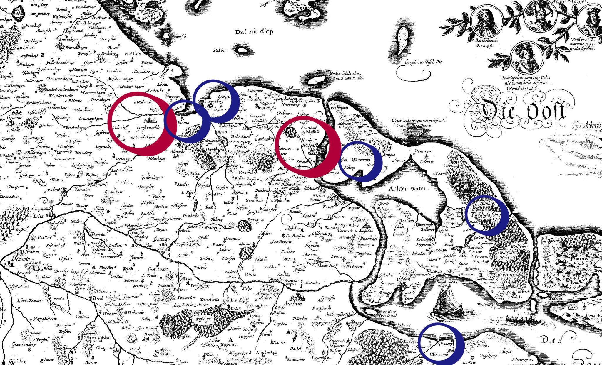 Lubinus.mapka.e.pokidanska.gryfici