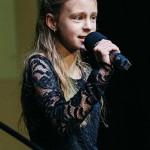 Michalina Radiun