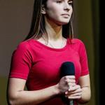 Natalia Matusiak