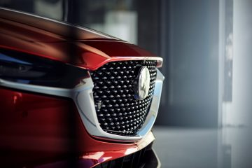 2019_Mazda_CX-30_Detale_7_hires (2)