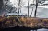 Volvo V90 Location