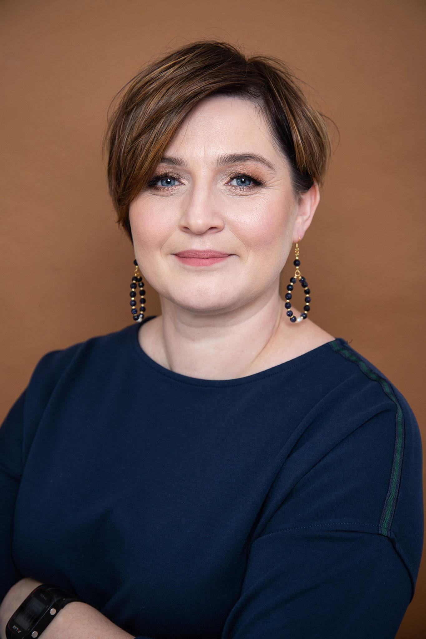 Aneta Młynarczyk 2