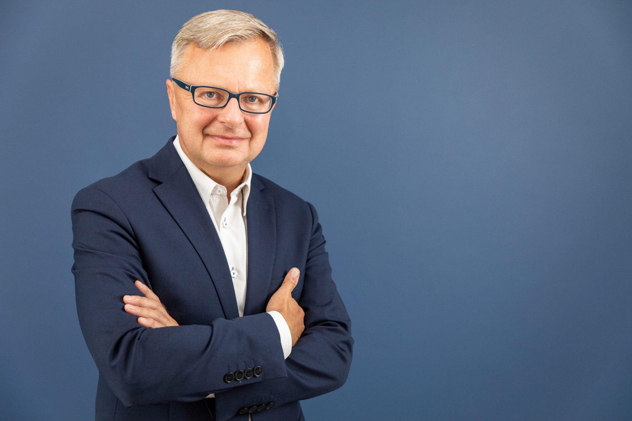Arkadiusz-Klimowicz