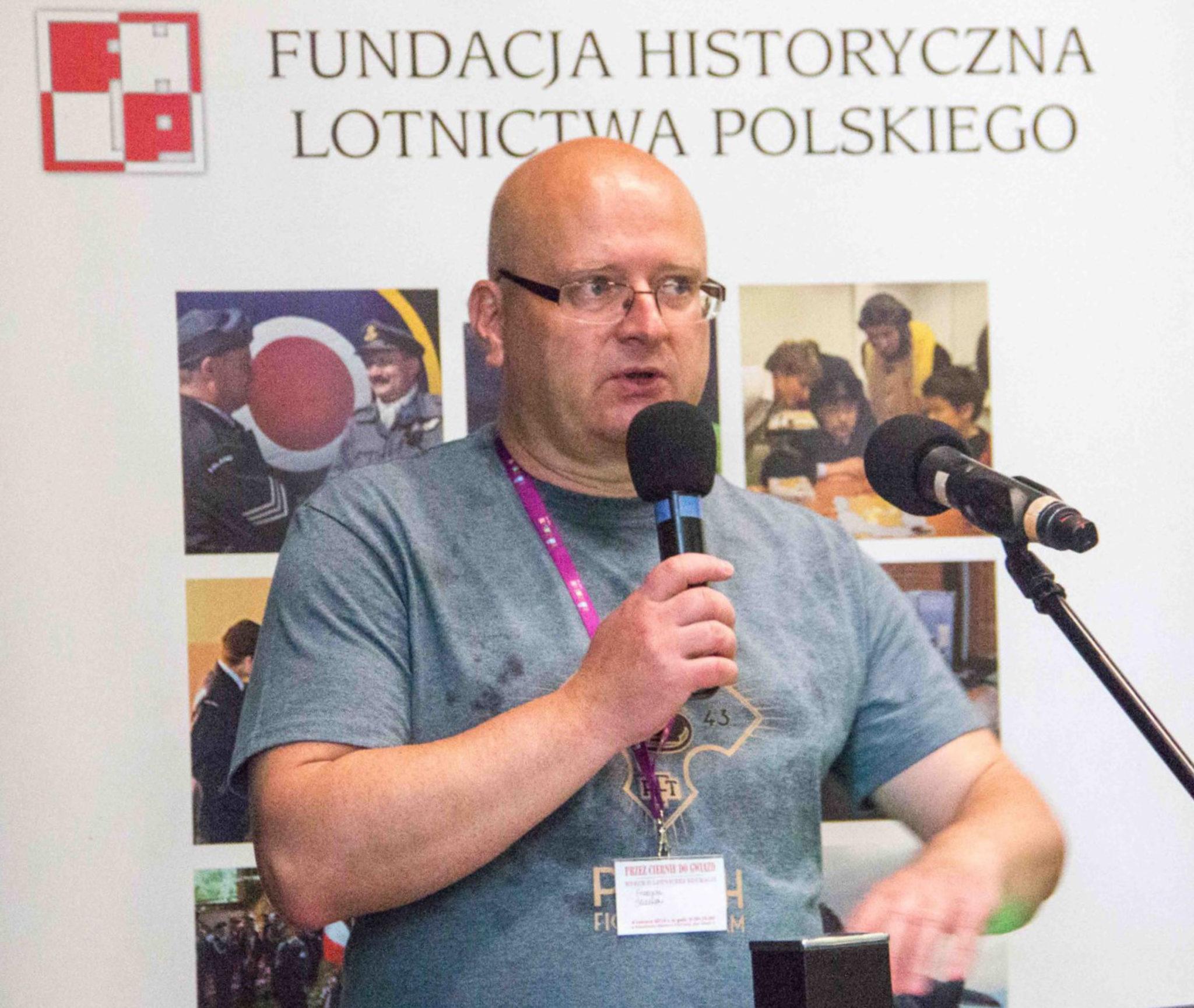 Grzegorz śliżewski