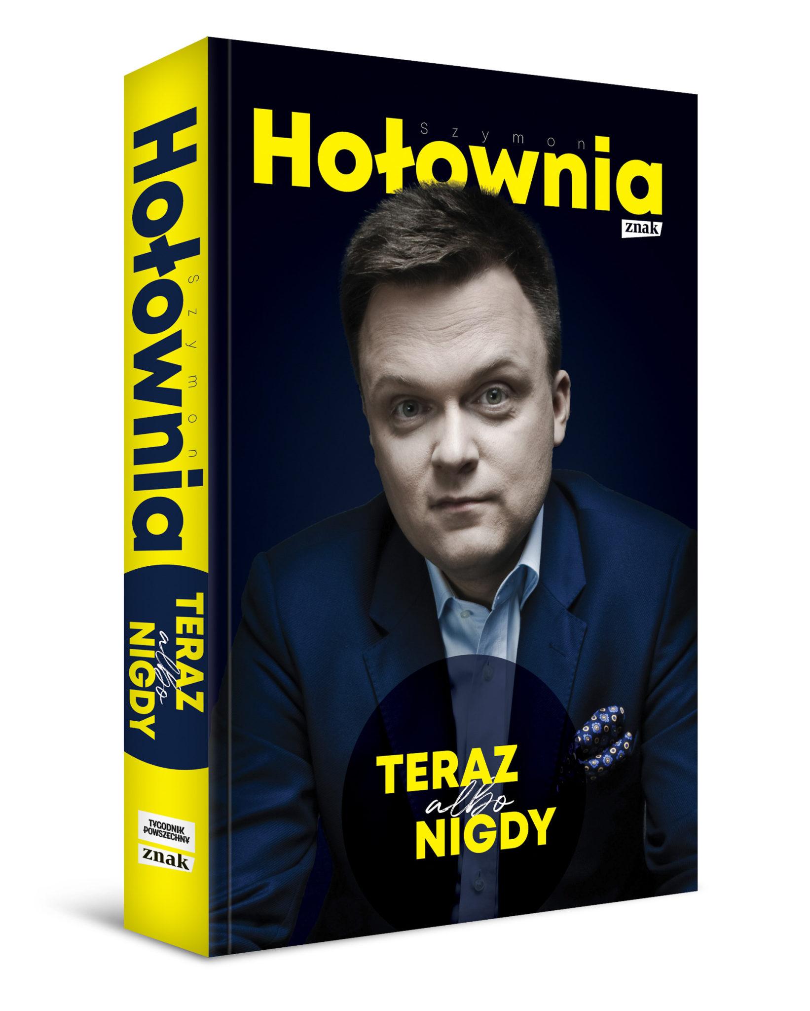 Holownia_Teraz-albo-nigdy_popr_3Dgrzb