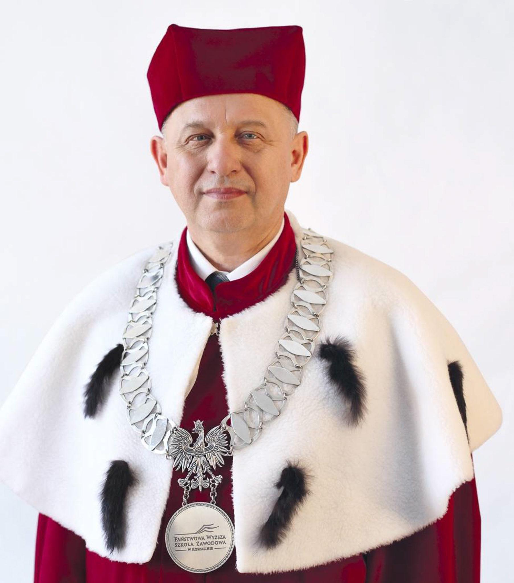 Jan Kuriata