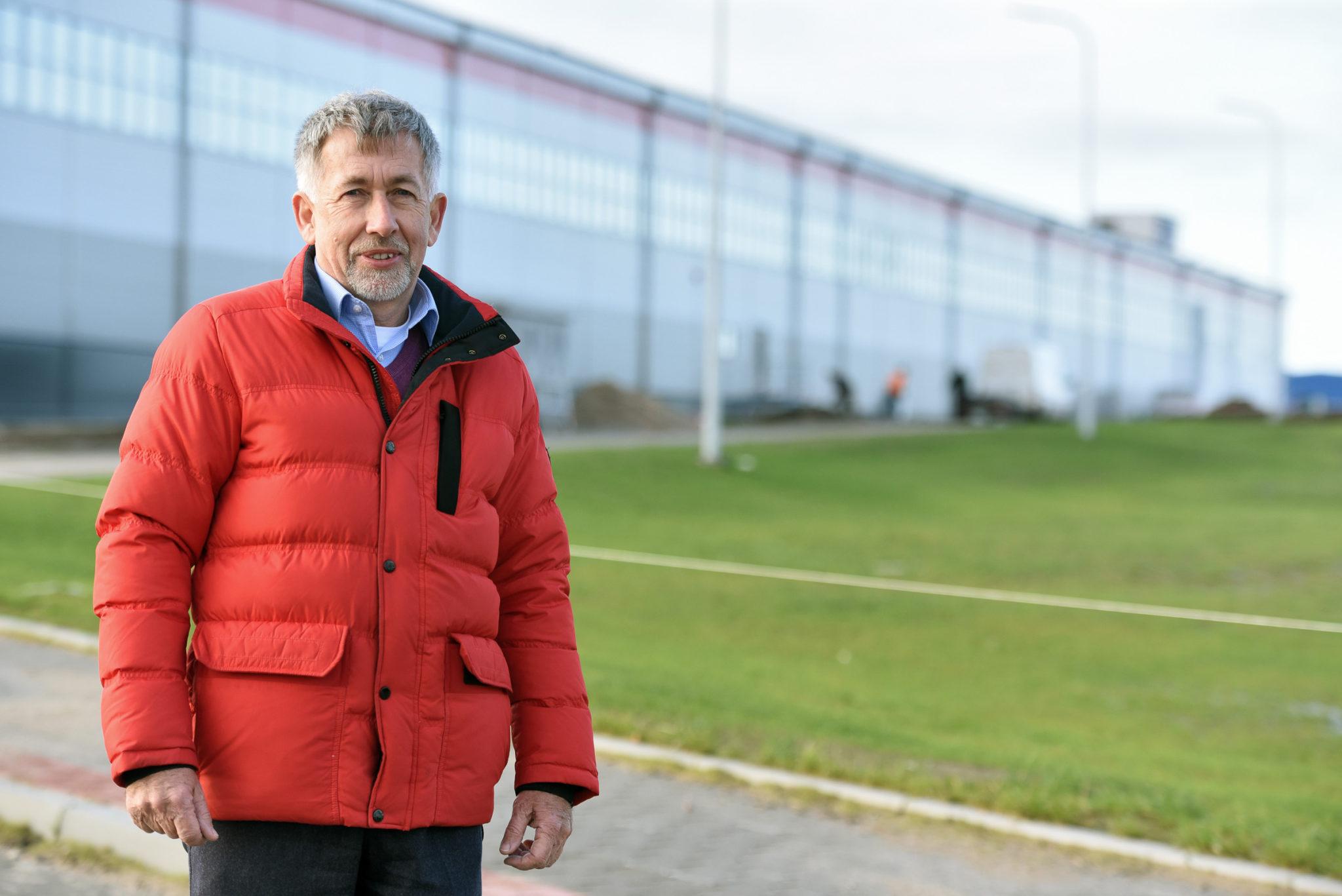 Krzysztof Łukasik 2