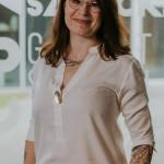 Marta Sokołowska-Mróz 3-5