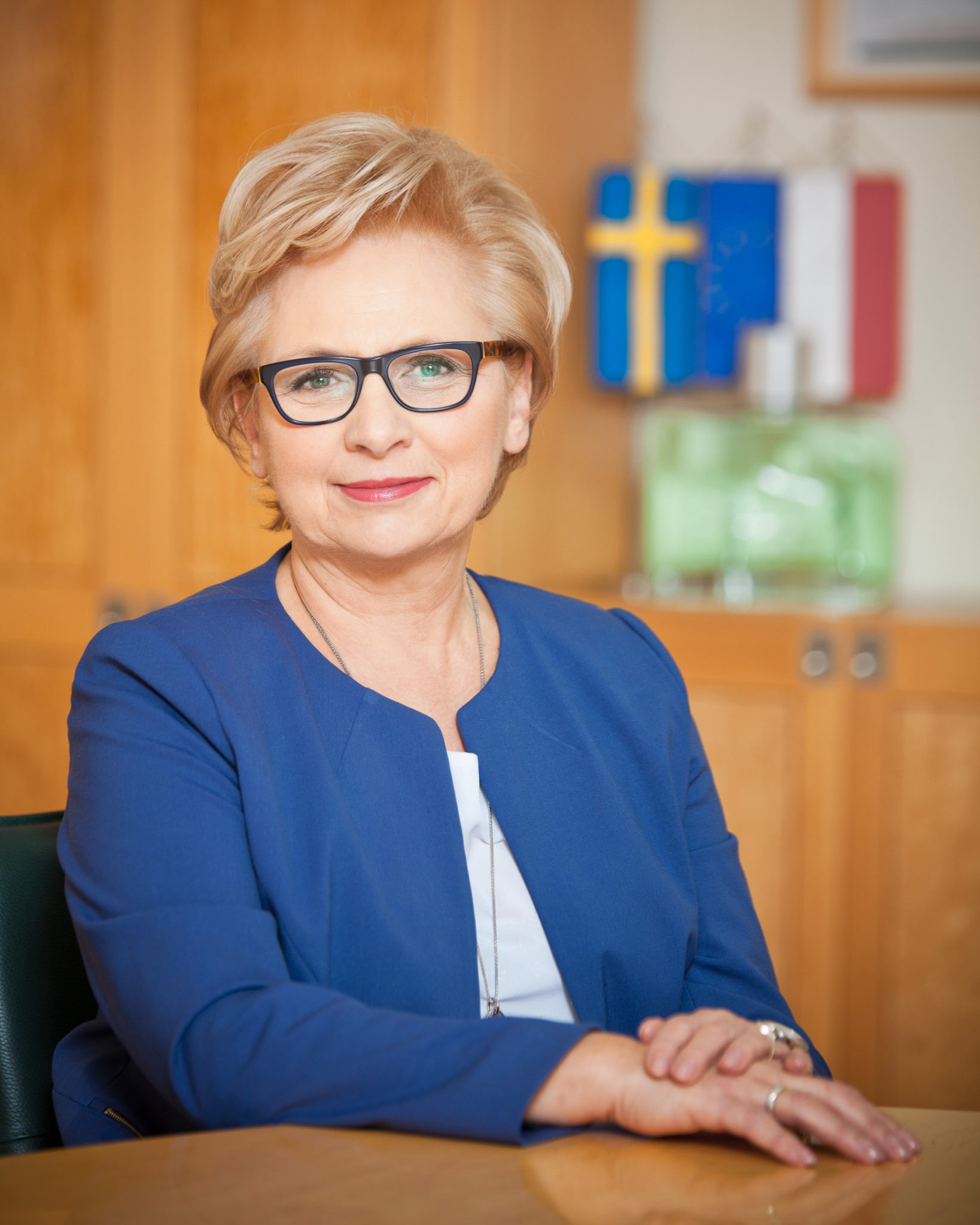 Wanda Stypułkowska