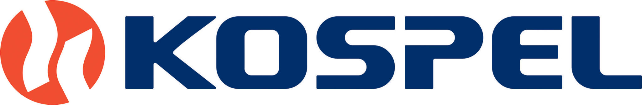 logo Kospel 2019