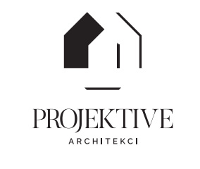 projektive-logo