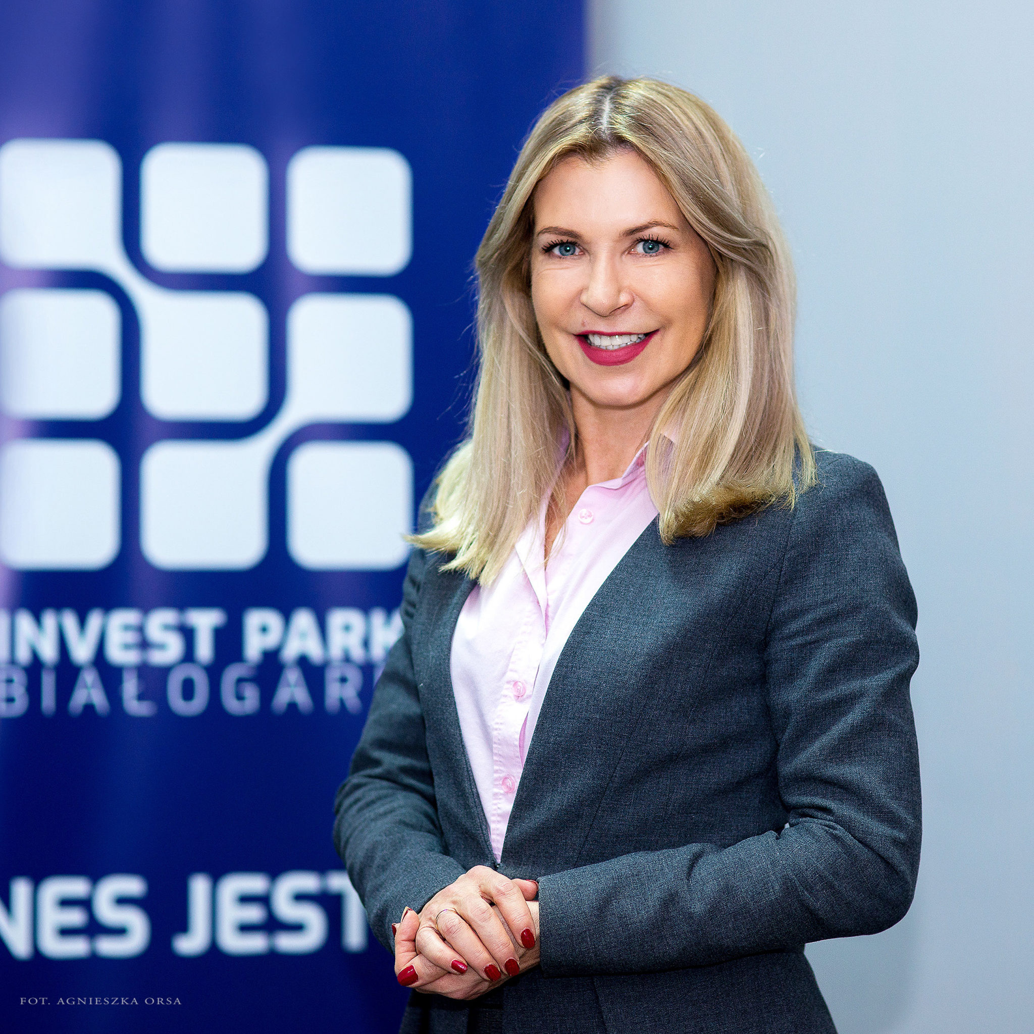 Beata Ostrowska (2)